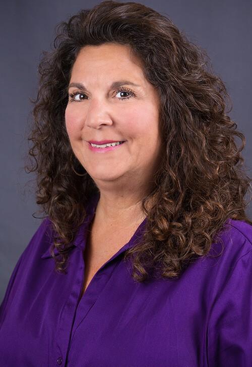 Janice Ebel